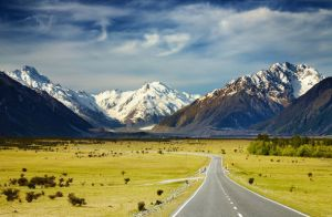new_zealand_southern_alps2.jpg