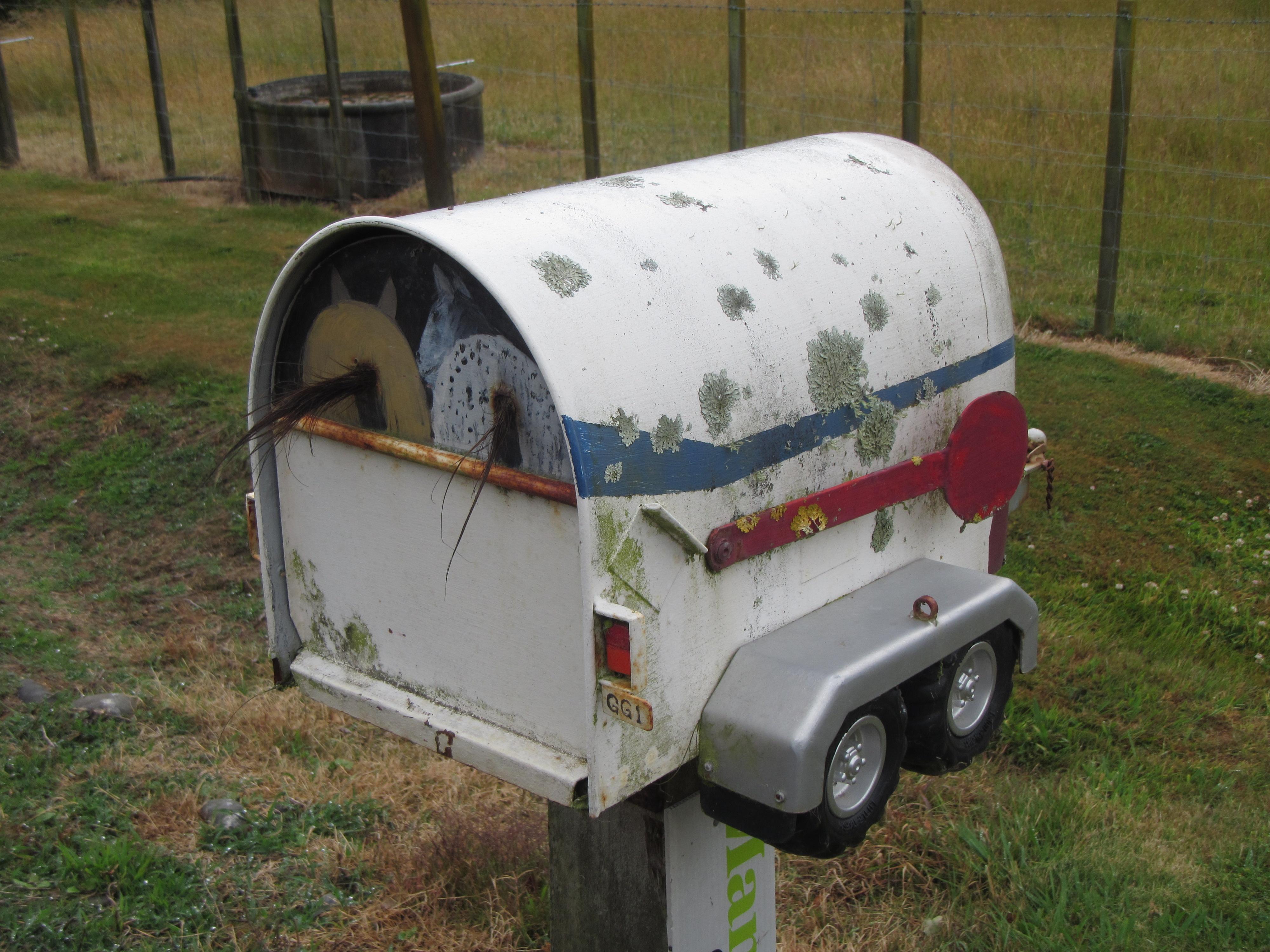 Interesting Letter Boxes Choice Image Letter Format Formal Sample