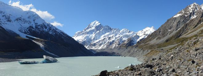 aoraki_mount_cook_from_hooker_glacier_lake